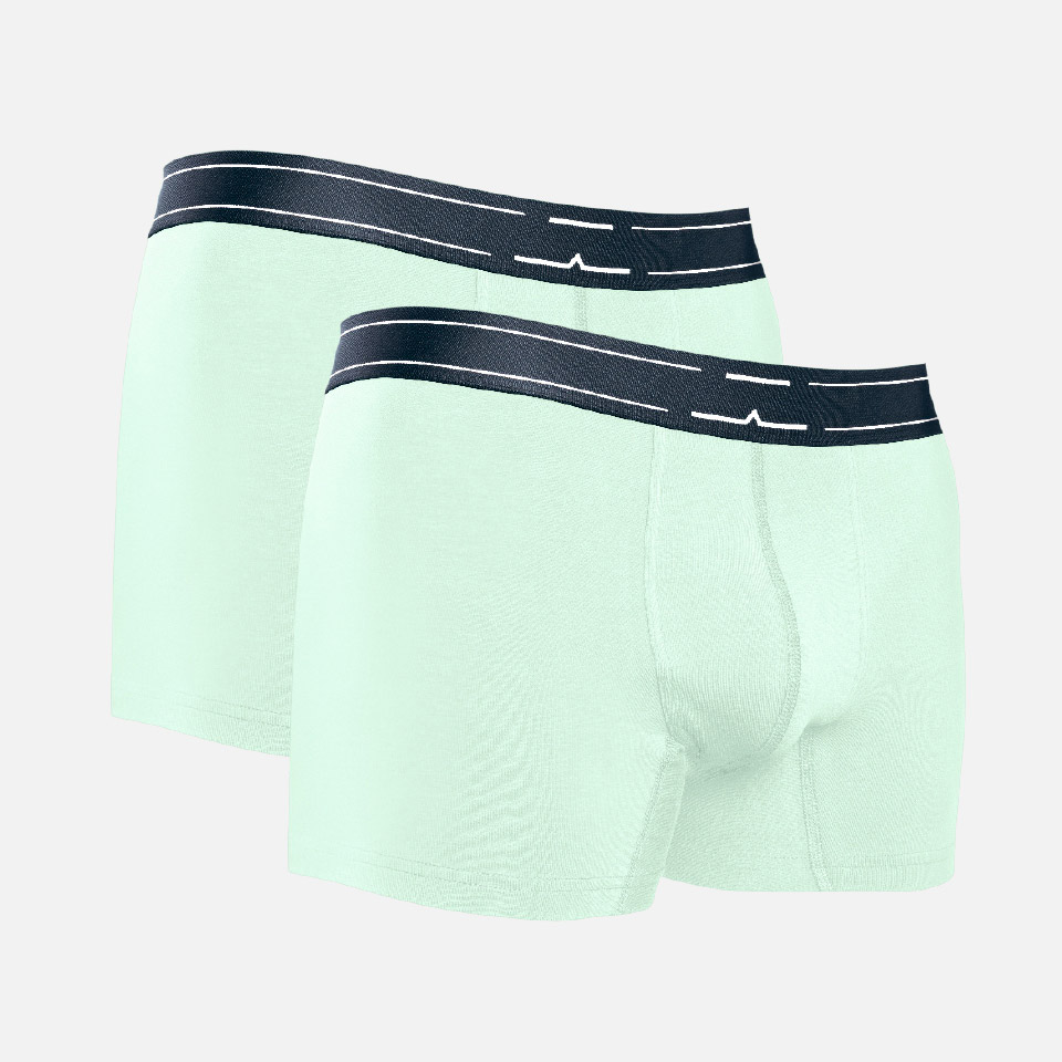 2pack_PastelGreen